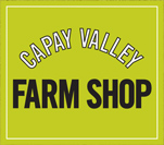 Capay Valley Farm Shop